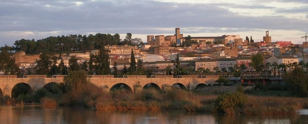 Badajoz_1